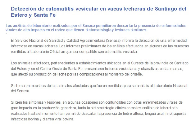 estomatitis-1