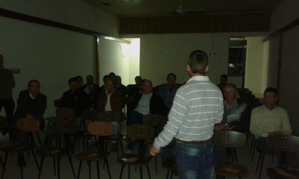 reunion-avellaneda-03